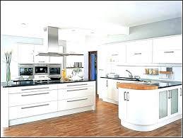 ikea kitchen cost kitchen cost kitchen cabinets cost luxury idea kitchen with kitchen cabinets cost average