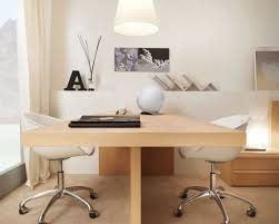 Photo 3 of 3 2 Person Desk For Home Office #3 7 |; Source: Dearkids