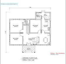 home plan kerala home plan low budget new house floor plans free lovely house plans estimate home plan kerala