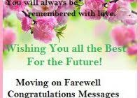 Best New Baby Girl Quotes Of Congratulations Baby Prayer Quotes
