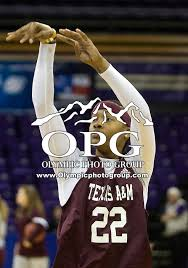 NCAA WOMENS BASKETBALL: MAR 19 Women's Basketball Championship - First  Round - Texas A&M Team Practice | Olympic Photo Group - Photography by  Jesse Beals