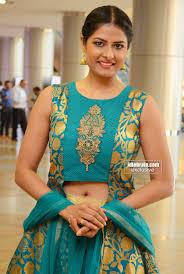 Priyanka Shah photo gallery - Telugu cinema actress