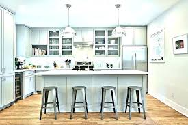 light blue kitchen cabinets charming ideas and white cabinet ligh