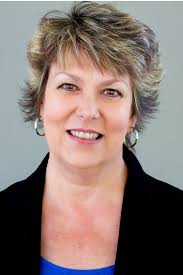 Cindy Johnson, Real Estate Agent - Racine, WI - Coldwell Banker Residential  Brokerage