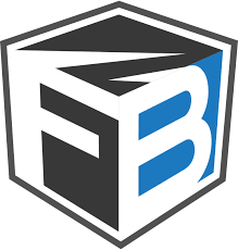 fusebox · a bundler that does it right fusebox