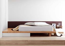 wooden furniture design bed. amazing modern bed 570 x 410 28 kb jpeg wooden furniture design