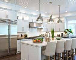 Kitchen Table Light Fixtures With Dining Room Tables Plus Island