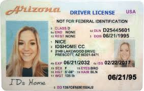 az 120 Online 00 Buy Ids - Fake Quality Arizona Sale E-commerce Sale Best Online scannable Art Id buy The Cheap Of For Ids