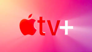 Apple TV Plus free trial period drops from one year to three months - Opera  News