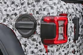 2018 jeep wrangler unlimited rubicon. modren jeep prevnext with 2018 jeep wrangler unlimited rubicon