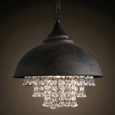 chandeliers chandelier cord cover white chandelier cord cover chandelier cord cover home depot decoration in