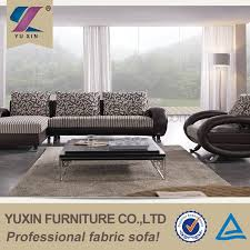 top modern furniture brands. china top 10 furniture brands suppliers and manufacturers at alibabacom modern d