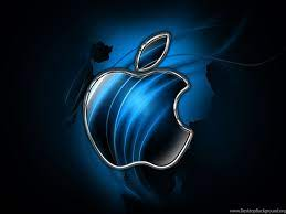 Apple Backgrounds Wallpapers Cave ...