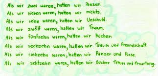 Gedicht Fun Abschied Sprüche