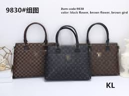 China <b>2019 New Fashion Style</b> Women <b>Handbag</b> and Women ...