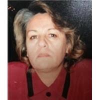 Berna Griego Obituary (1949 - 2018) - Victorville, CA - Daily Press