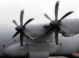Marine Propeller Design Theory Propeller Aeronautics Wikipedia
