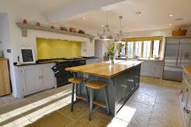 Lightinglandscape Kitchen Diss Light Vintage Countertops Islands For