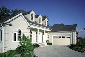 Overhead Door Company of Orlando, Inc™   Commercial & Residential ...