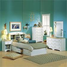 Maple Bedroom Sets   Cymax Stores