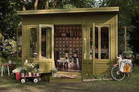 Small Picture Garden Shed Designs Ideas About Shed Plans On Pinterest