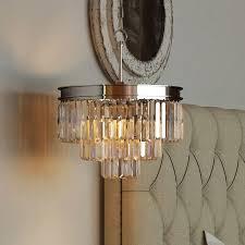 fringe chandelier lovely 7 best black nickel odeon prism crystal chandelier images on