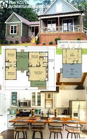 small modern loft house plans outstanding loft house plans loft home plans best house plans with