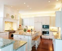 do it yourself under cabinet lighting. how install kitchen under counter lighting do it yourself on pinterest cabinet