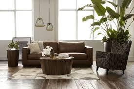 oz furniture design. Oz Design Furniture Spring Summer 2015 - GORDON VILLAGE I