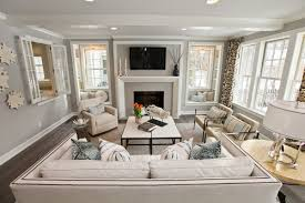 most popular interior paint colorsRemodelaholic  Most Popular and Best Selling Paint Colors