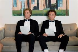 interview mistakes to avoid it step brothers tuxedo interview