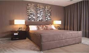 photos of master bedrooms decorated