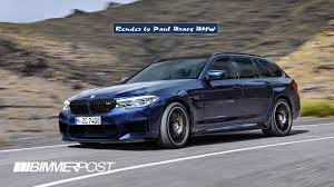 bmw m5 2018 release date. fine date blocking ads can be devastating to sites you love and result in people  losing their jobs negatively affect the quality of content inside bmw m5 2018 release date