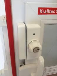 Fenster Einbruchschutz Einbruchschutz Tipps