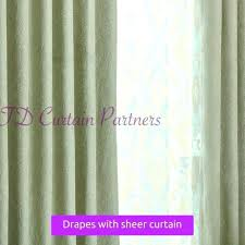 pink and gray shower curtain pink and gray curtains large size of and gray shower curtain