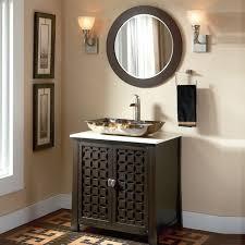 30 vanity with sink bathroom vanity for vessel sink single bathroom vanity glasses home decor news
