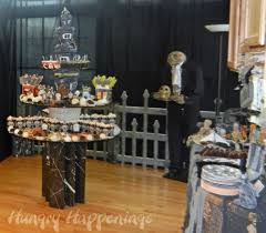 office halloween themes. Office Halloween Party Themes. Dessert Display Themes A