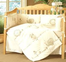 cream crib bedding cream baby bedding white cream neutral baby room design with safari bedding set cream crib bedding
