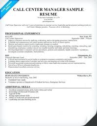 skills of customer service representative resume customer service skills foodcity me