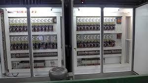 Vending Machine Maintenance Delectable Services