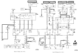 95 firebird wiring diagram wiring all about wiring diagram autozone at 92 Grand Am Wiring Harness