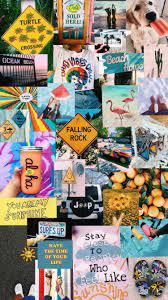 Iphone Wallpaper Summer-348