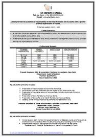 Best     Resume format for freshers ideas on Pinterest   Resume     Pinterest Resume Resume Samples In Pdf Doc resume samples in english doc frizzigame         job pdf file