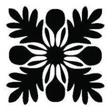 hawaiian quilt tile - Google Search #hawaiiantattoostraditional ... & hawaiian quilt tile - Google Search #hawaiiantattoostraditional Adamdwight.com