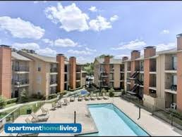 apartments for rent dallas tx 75254. sedona ridge apartments for rent dallas tx 75254 ,