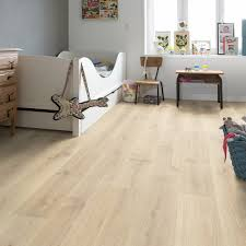 light wood floor. Light Wood Floor U