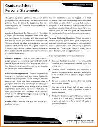 Translator Resume Sample Interpreter Translator Cv Sample Awesome Collection Of Sample 80