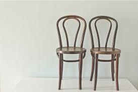 bentwood bistro chair. Bentwood Bistro Chair B
