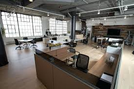 office interior inspiration. Wonderful Office Interiors Ideas About How To Renovations Home For Your Inspiration Interior Design Pictures Small Offices S