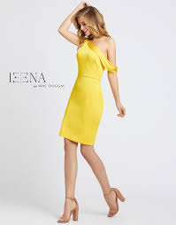Shipping is always free and returns are accepted at any location. 55261i Ieena For Mac Duggal